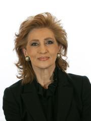 Paola PELINO - Senatore L'Aquila