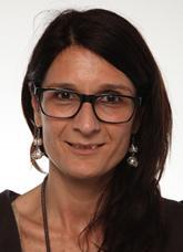 SIMONA FLAVIA MALPEZZI - Deputato Monza