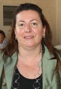 PAOLA SABRINA BASTIANELLO - Consigliere Vicenza