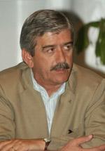 MARIO GANDOLFI -  Gerosa