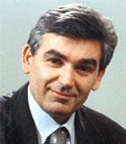 Giuliano Capetti Valsecca