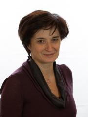 ANNAMARIA PARENTE - Senatore Roma