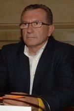 Giancarlo Naldi Castello di Serravalle