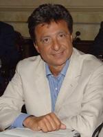 LUCA FINOTTI -  Savigno