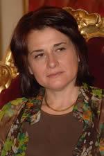 ANNA PARIANI -  Torriana