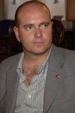 GIOVANNI VENTURI - Consigliere Bazzano