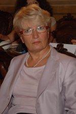 ANNA COCCHI -  Savigno