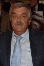 Giuseppe Sabbioni Castello di Serravalle