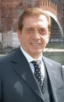 Gaetano Nicoli - Consigliere Verona