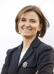 SIMONA LEMBI - Consigliere Bologna