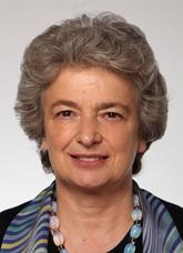 MARIA LUISA GNECCHI - Deputato Trento