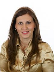Maria Spilabotte - Senatore Roma