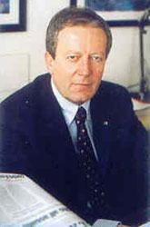 Aldo Rebecchi Brescia
