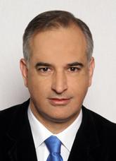 Mauro PILI - Deputato Cagliari