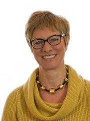 Roberta PINOTTI - Ministro Imperia
