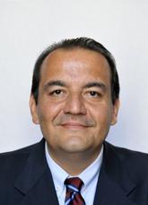 NICOLA CIRACI' - Deputato Taranto