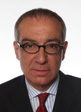 Pino PISICCHIO - Deputato Bari