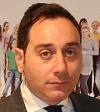 FRANCESCO IOVINO - Consigliere Napoli