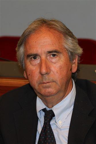 GIUSEPPE CELI - Consigliere Catanzaro