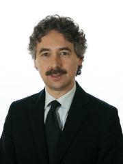 Francesco VERDUCCI - Senatore Urbino