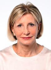 Barbara POLLASTRINI - Deputato Monza