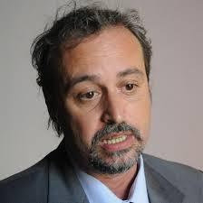 Salvatore Siragusa - Consigliere Caltanissetta