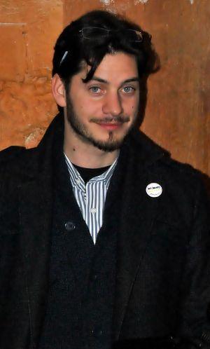 Giorgio Ciaccio - Consigliere Messina