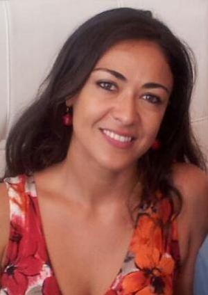 Valentina Zafarana - Consigliere Ragusa