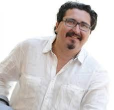 Giambattista Coltraro - Consigliere Ragusa