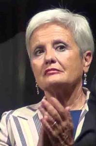 Maria Cirone - Consigliere Messina