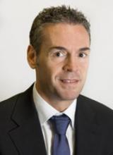 Cesare Moriconi - Consigliere Cagliari