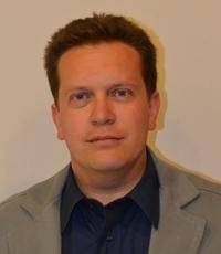 CLAUDIO FERRARI - Consigliere Verona