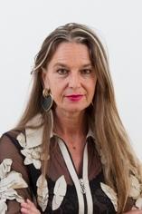 STEFANIA PUCCIARELLI - Consigliere Genova