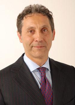 Enzo RAISI -  Savigno