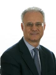 Gianluca SUSTA - Senatore Germasino