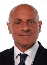 Fabio RAMPELLI - Deputato Roma