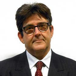 ALFREDO PUNZO - Consigliere Ancona