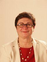 ROSANGELA ARRIGHI - Consigliere Germasino
