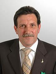 Mandell VALLI - Senatore Gravedona
