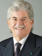Antonio Razzi - Senatore L'Aquila