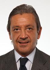 Andrea RIGONI - Deputato Firenze