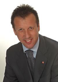 PIETRO FRANCESCO TOSELLI - Consigliere Torino