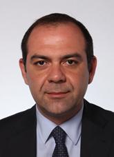ROBERTO MARTI - Deputato Taranto