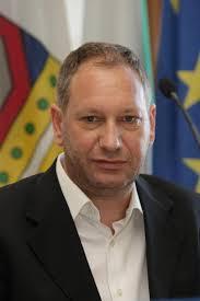 SERGIO BLASI - Consigliere Taranto