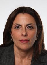 Assunta Tartaglione - Deputato Napoli