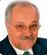 GIOVANNI CAVICCHI - Consigliere Ferrara