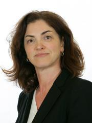 Paola De Pin - Senatore Vas