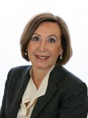 Emma Fattorini - Senatore Potenza
