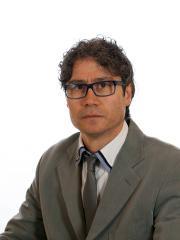 Giovanni Barozzino - Senatore Potenza