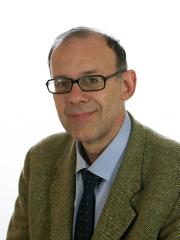 Gianpiero Dalla Zuanna - Senatore Venezia
